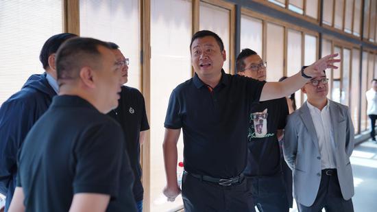 西山区庆祝中国共产党成立100周年摄影美术作品展