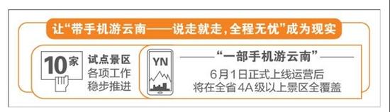 图片来源:云南日报