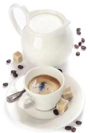 云品丨隐于大山名声不响 云南咖啡如何走出去