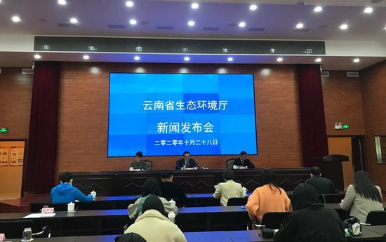 云南医保参保人数超4500万人 基本实现应保尽保