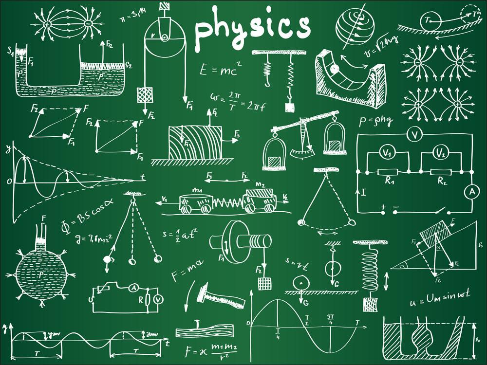 MBA备考:2016联考数学最可能考哪些知识点