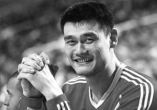 体育明星搅弄创投风云:邓亚萍牵手王胜江、姚明入股乐视体育、林丹卖内裤……