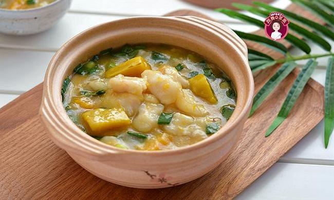 立秋贴秋膘,给家人吃砂锅菜,营养美味,少油盐入口即化没吃够