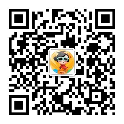 新浪广东11选5