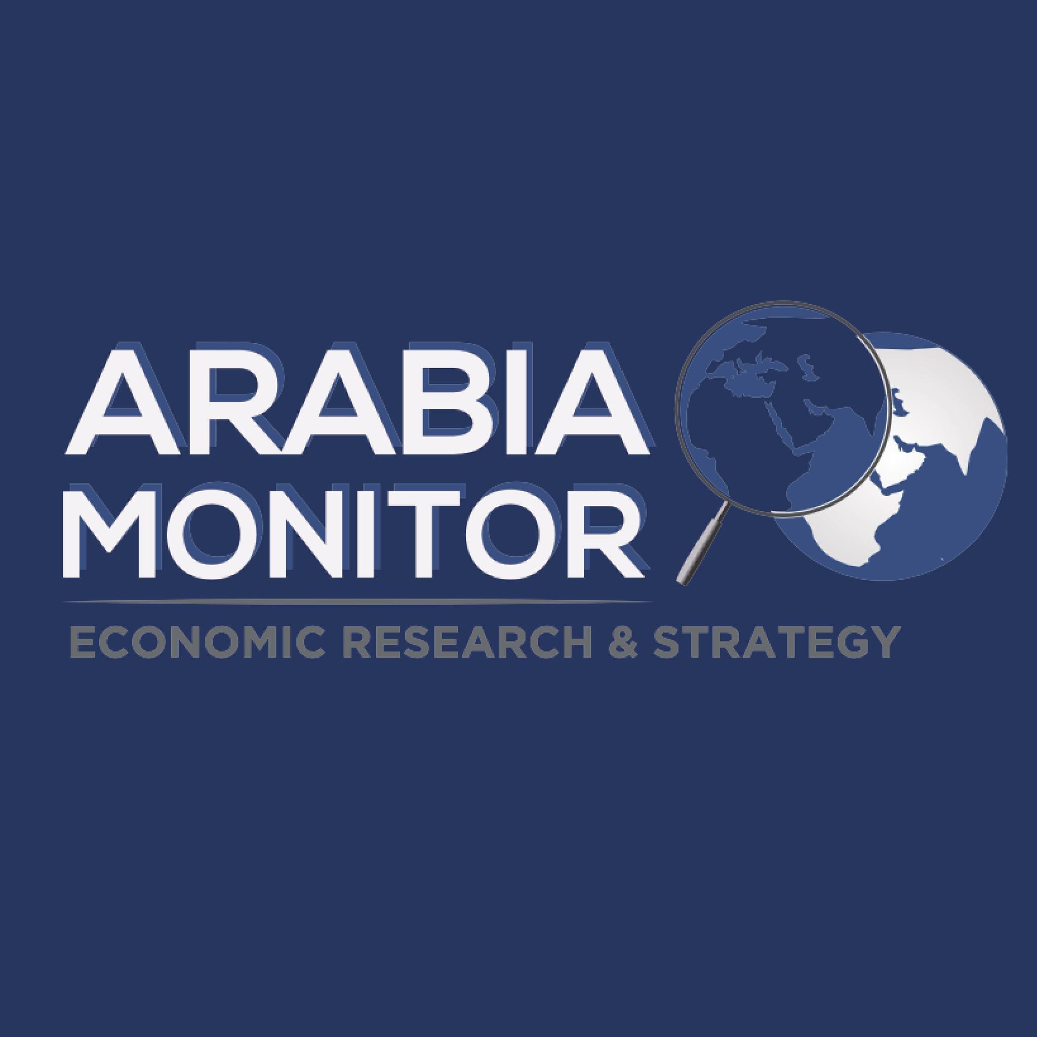 阿拉伯观察