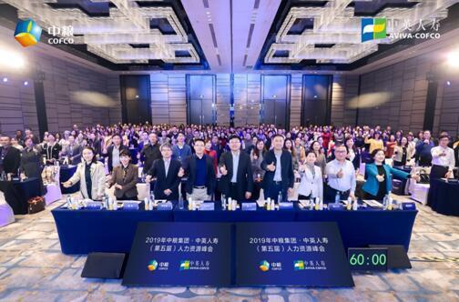 银河网上平台官网_《跨界歌王》震撼开唱!刘涛沈腾上演怼人教学
