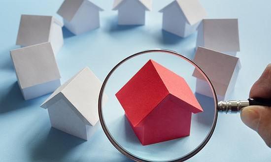 姜兆华:房租涨与租金贷有啥关系?