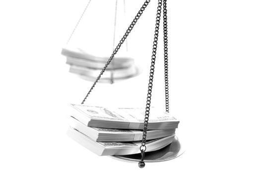 王春英:国际收支有望在中长期内继续保持基本平衡