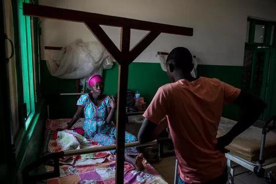 图片来源于:UNICEF/Adriana Zehbrauskas