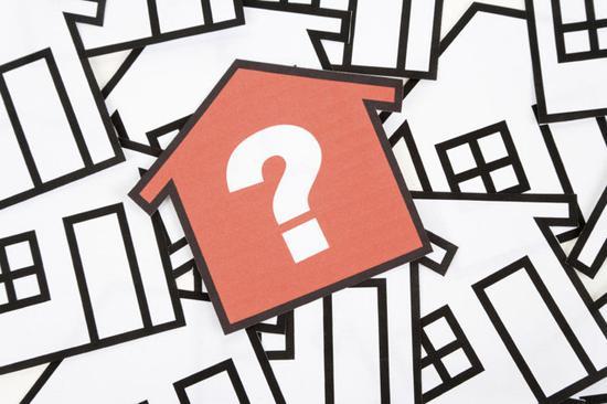黄志龙:房地产税真的快来了