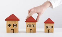 甘犁:大型城市应重视新市民住房问题