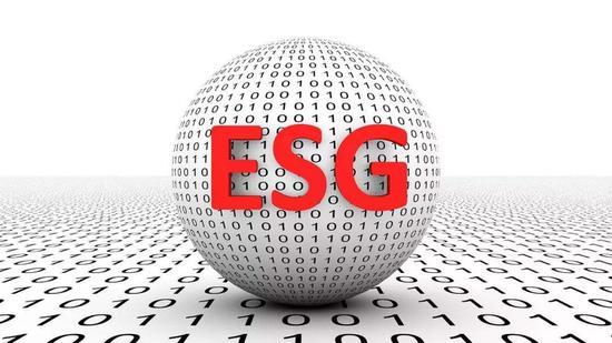 解读2019美国商业圆桌会议:实行ESG战略是现代排列5企业 发展的根本诉求