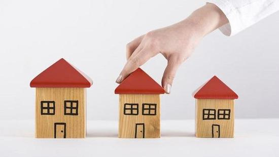 甘犁:大年夜型城市应看重新市平易近住房成绩