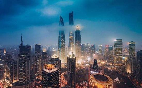 """吴晓求:中国金融的""""稳""""与""""变"""""""