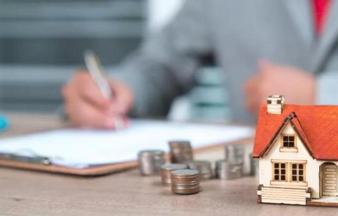 月租5000杭州租客申报个税抵扣 房东:这样我就涨房租
