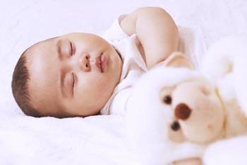 江浙沪儿童体内普遍存在兽用抗生素 或致肥胖