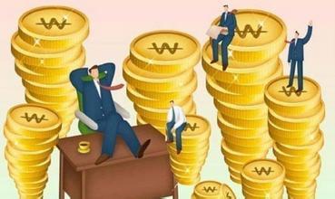 阿里年薪60万招90后引热议 杭州技术类应届生年薪平均10万