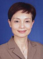 浙江拟提拔任用9名省管领导干部 陈瑶任省文化厅党组副书记