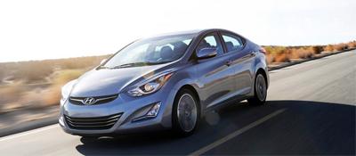 2016款朗动1.6L自动尊贵型