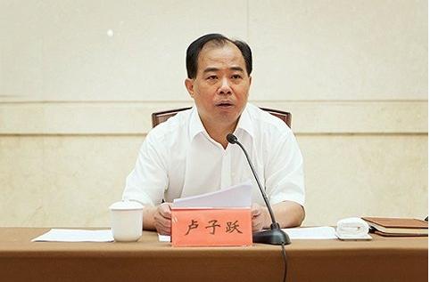宁波原市长为理发 多次公车接送理发师往返千里(图)