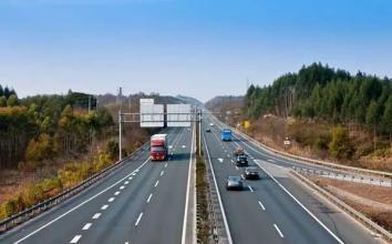 临金高速金东段年内开建 金华来杭州最多只要1.5小时