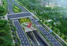 杭州紫之隧道等道路限速上调 由60公里/小时调至80公里