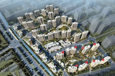 杭州节后商品房成交量节明显反弹 房贷收紧信号增强