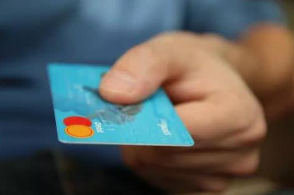 宁波女子收了一封邮件 银行卡里的钱居然不翼而飞