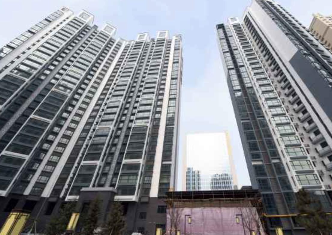杭州租房市场上涨 为治房租暴涨监管部门出手了