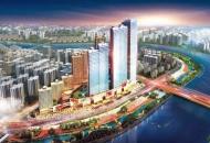 黄岩吾悦广场预计9月开业
