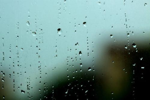 宁波今明多云到阴局部小雨 早晚凉要多加件外套