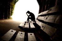 杭州18岁男生秋冬之交像换了个人 原来是季节性抑郁