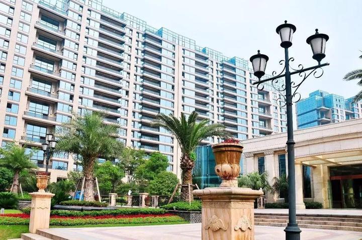 杭州最贵法拍房第三次挂牌 总价超6000万还是白菜价