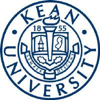 温州肯恩大学