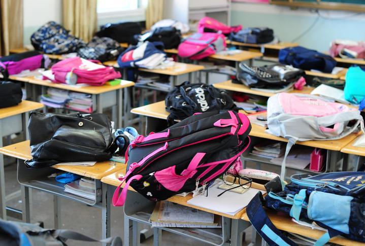 杭州市教育局动真格 首批培训机构白名单出炉