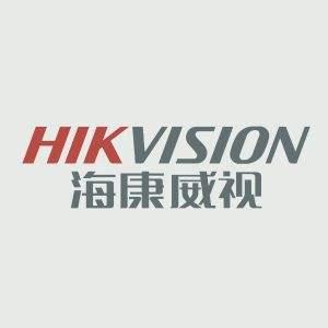 净利润94亿元 海康威视成去年最赚钱浙股