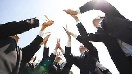 杭州下沙发布新政寻找教育人才 最高补助170万元
