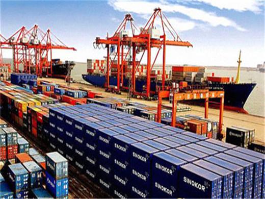 浙江3月份外贸数据强势反弹 杭州增速达22.9%位列第二