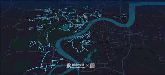 民意直通车活动来了 杭州地铁斑驳零死角意见征集