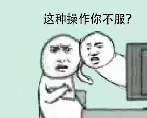 杭州一老赖为拒绝法院执行拍卖 直接铲平了自家别墅