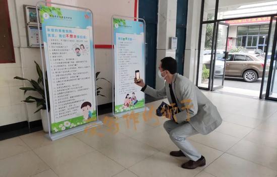 杭州一学校晒出父母杀伤力最强的23句话 你中了几条