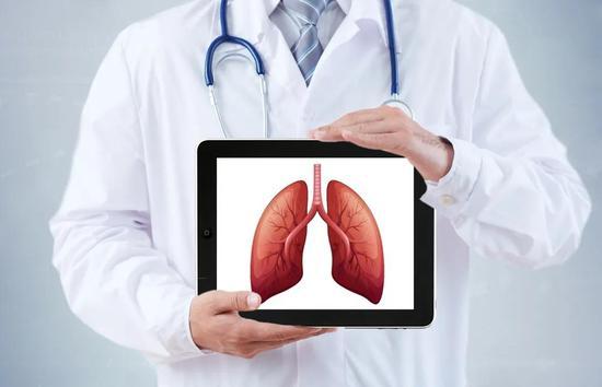 浙江最新调查 一年里死于肺癌的患者已经高达7857人