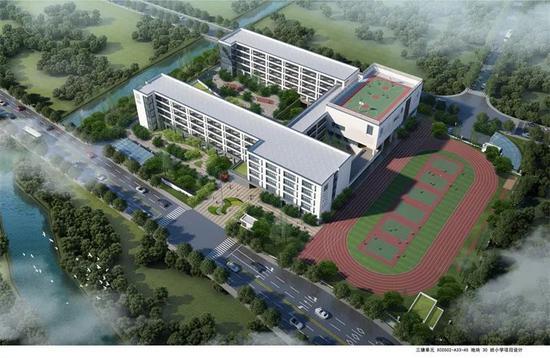 杭州56个重大项目开工 西湖大学地铁5条线新进度出炉