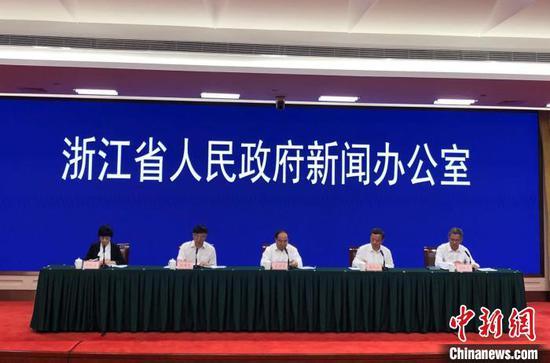 《【星图测速登录】浙江将建设1800公里生态海岸带 项目投资超3495亿元》