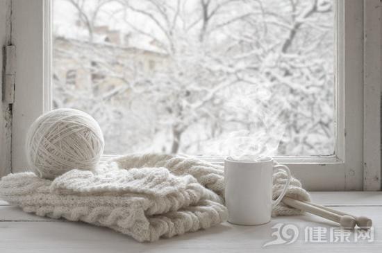 那么,如何尽可能安稳地度过冬季?