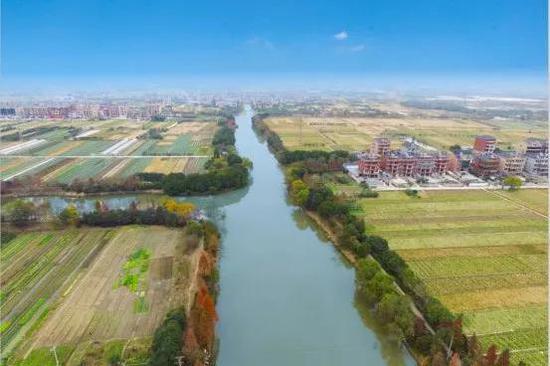 地址:崇贤镇梅子湾村曹家坝李水线与运河路交叉口西北角