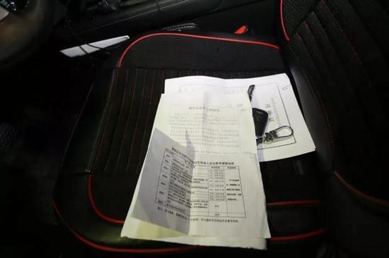组织驾考作弊 湖州警方集中收网抓获15名黄牛(图)