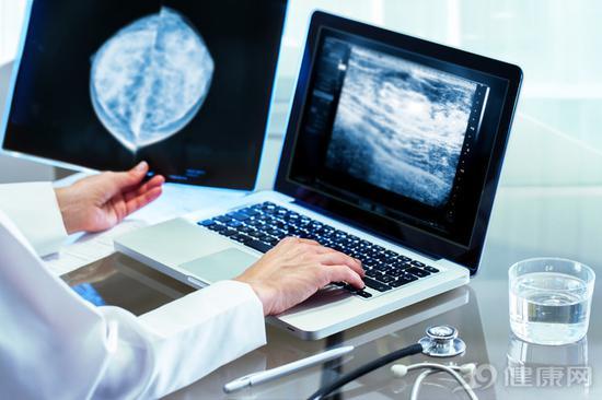 胃癌:与饮食最相关的肿瘤
