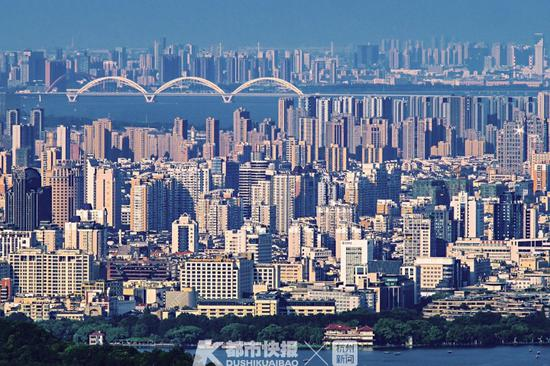 关于2020年的居住 浙江省政府工作报告有三个关键字