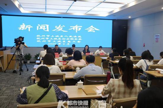 离婚背后故事 杭州一法院首发婚姻家事审判白皮书
